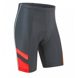 Cycling Short