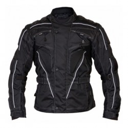Motorbike Safety Jacket