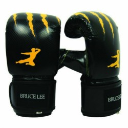 Bruce Lee Boxing Gloves